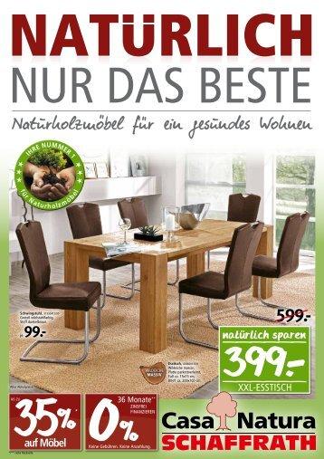10 Free Magazines From Casa Natura De