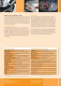 Innoscooter RETRO - Häring Solar GmbH - Seite 2