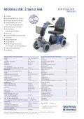 ortocar 315 sp/415 sp ii - Seite 2