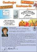 Gautinger Planegger Anzeiger vom 17.10.2012 Kollektiv Kürbismeile - Page 2