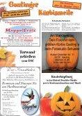 Gautinger Planegger Anzeiger vom 17.10.2012 Kollektiv Kürbismeile - Page 3