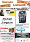 Gautinger Planegger Anzeiger vom 17.10.2012 Kollektiv Kürbismeile - Page 4