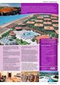 Ali Bey Club Manavgat - Patricio Travel - Seite 2