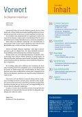 Profil 79 - Freie Krankenkasse - Seite 3
