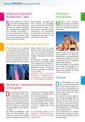 Profil 79 - Freie Krankenkasse - Seite 4