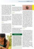 Profil 79 - Freie Krankenkasse - Seite 7