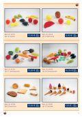 Katalog Kindergarten - Global-Trends by Thomas Hoormann - Seite 3