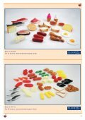 Katalog Kindergarten - Global-Trends by Thomas Hoormann - Seite 5