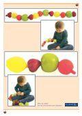 Katalog Kindergarten - Global-Trends by Thomas Hoormann - Seite 7