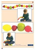 Katalog Kindergarten - Global-Trends by Thomas Hoormann - Seite 7