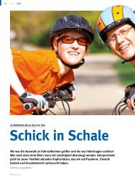 PDF mit dem Test HIER LADEN - Beachcruiser.de