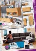 trendig Wohnen - Page 5