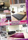 trendig Wohnen - Page 7