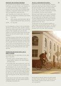 GIRO Helmets 2013 - Grofa - Seite 4
