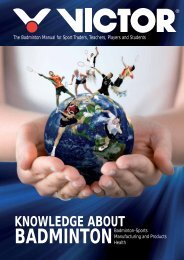 KNOWLEDGE ABOUT