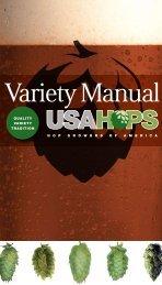 Variety%20Manual%207-24-12