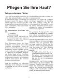 Gelcoat und lackierte Flächen - Metasco GmbH - Seite 2