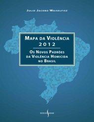 mapa2012_web