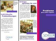 Download (.PDF) - Morphologisches Institut