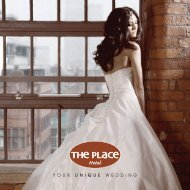 Place_WeddingFeb12