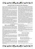 [PDF] Banater Berglanddeutsche - Page 3
