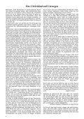 [PDF] Banater Berglanddeutsche - Page 4