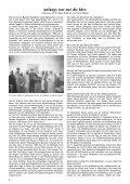 [PDF] Banater Berglanddeutsche - Page 6