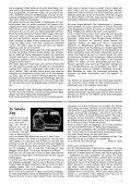 [PDF] Banater Berglanddeutsche - Page 7