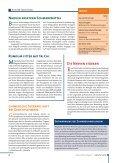 Abwehr kräftigen Abwehr kräftigen - Seite 2
