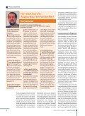Abwehr kräftigen Abwehr kräftigen - Seite 4