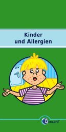 Kinder+Allergien - kinderarzt-enns.at