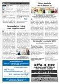 W aldpaten reinigten Nisthilfen - Dortmunder & Schwerter ... - Page 4