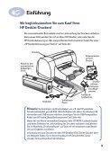 HP Kundenbetreuung - Seite 6