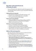 HP Kundenbetreuung - Seite 7