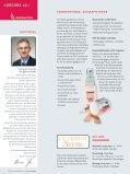 Flyer Reiseapotheke 02/2012 - Offizin 24 - Page 2