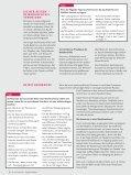 Flyer Reiseapotheke 02/2012 - Offizin 24 - Page 4