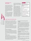 Flyer Reiseapotheke 02/2012 - Offizin 24 - Page 5