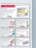 Flyer Reiseapotheke 02/2012 - Offizin 24 - Page 6