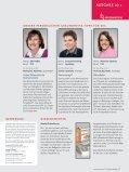 Flyer Reiseapotheke 02/2012 - Offizin 24 - Page 7