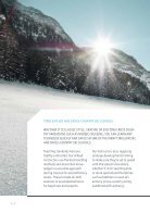 Cross Country Skiing in Tirol - Page 6