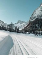 Cross Country Skiing in Tirol - Page 7