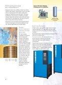 Secador HPRD serie.pdf - remco srl - Page 2