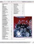Gibraltar Hardware Catalog - PDF - Page 3