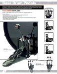Gibraltar Hardware Catalog - PDF - Page 4