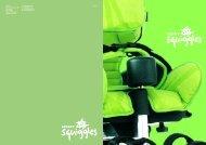 12462_Leckey Squiggles.pdf - GTK Rehab