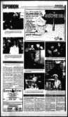 Wilmington Town Crier - Wilmington Memorial Library - Page 4