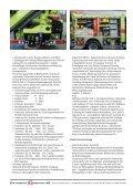 Pionierfahrzeug Carrosserie Rusterholz AG - Page 3
