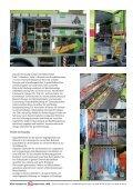 Pionierfahrzeug Carrosserie Rusterholz AG - Page 4