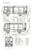 Pionierfahrzeug Carrosserie Rusterholz AG - Page 5