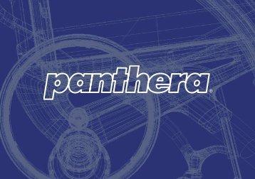 Panthera S2